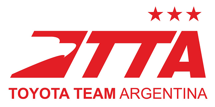 logo-tta-2014