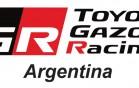 tgr_argentinaweb